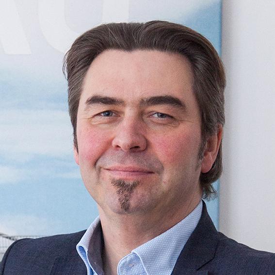 Stefan Ofner