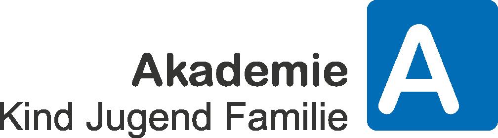 AKJF Logo