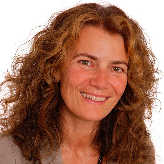 Barbara Borchert