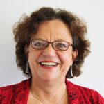 Angela Eberding