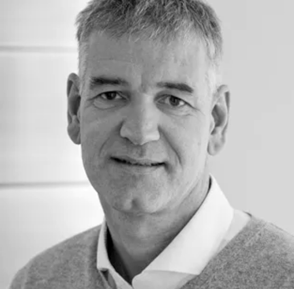 Martin Gerhold