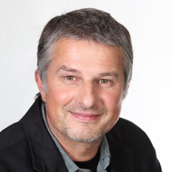 Bruno Körner