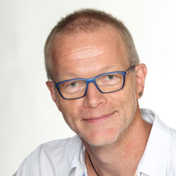 Martin Lemme