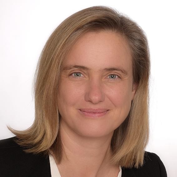 Christine Schmutz