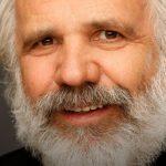 Philip Streit
