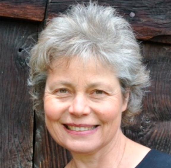 Margaretha Trachsler