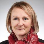 Martina Weichselbaumer
