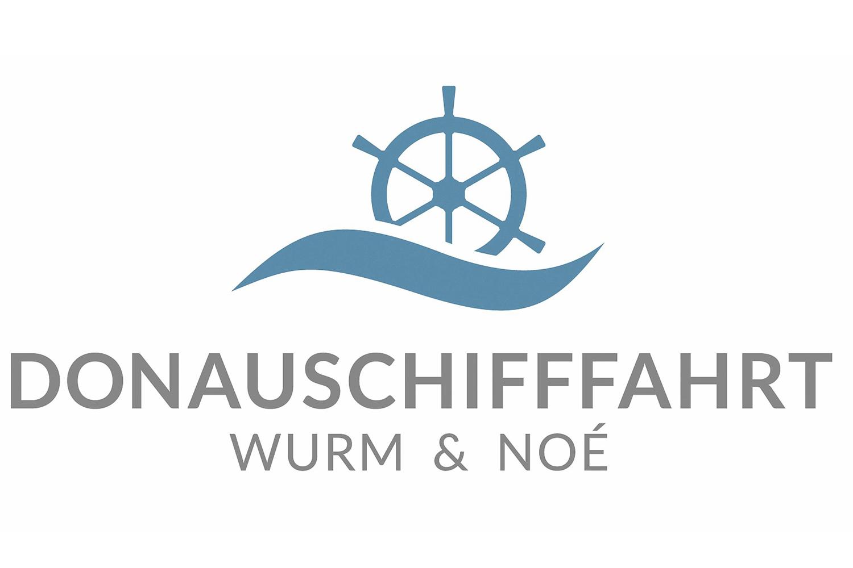 Wurm & Noé Logo